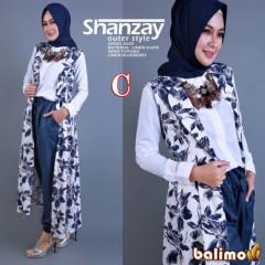 shanzay-2