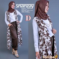 shanzay-3