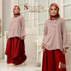 shazfa-4