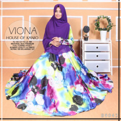 viona-2