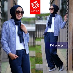jeslyn-set-by-layra-navy