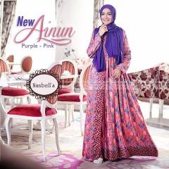 new-ainun-nanbells-6