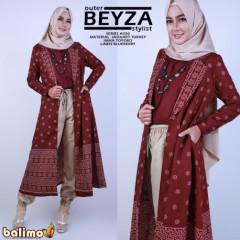 beyza-2