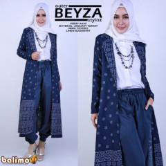 beyza-3