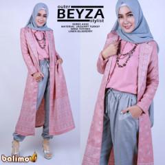 beyza-4