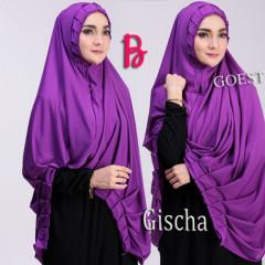 gischa-1