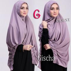gischa-6