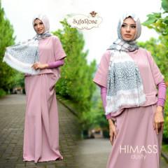 himass-1