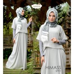 himass-2