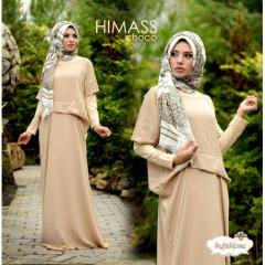 himass