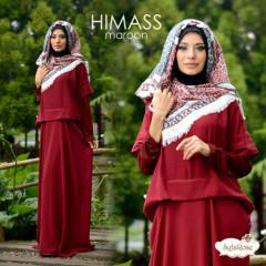 himass-3