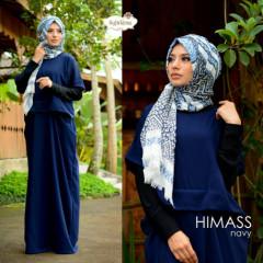 himass-4