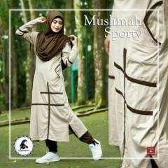 muslimah-sporty-1