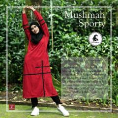muslimah-sporty-2