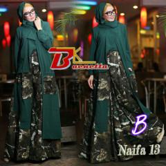 naifa-13-3