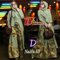 naifa-13-5