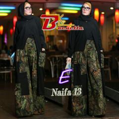 naifa-13-6