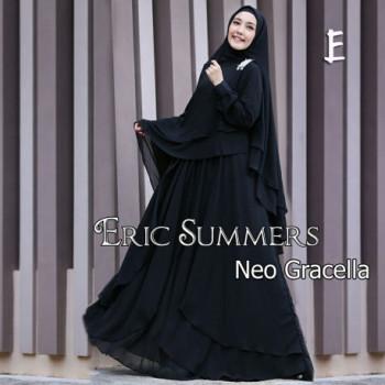 neo-gracella-4