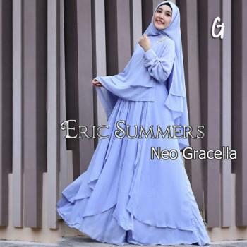 neo-gracella-6