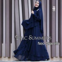 neo-gracella-7