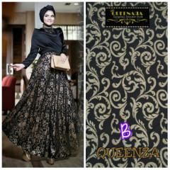 queenza-set-skirt-top-cape-1