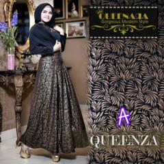 queenza-set-skirt-top-cape