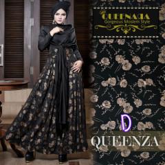 queenza-set-skirt-top-cape-3