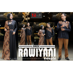rawiyani-couple