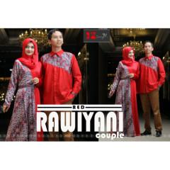 rawiyani-couple-3