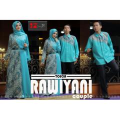rawiyani-couple-4