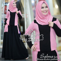 salma-set