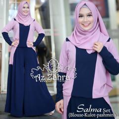 salma-set-3