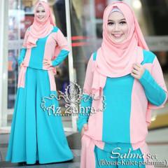 salma-set-4