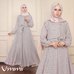 yulia-dress-tanpa-pasmina-1