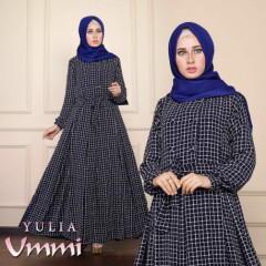 yulia-dress-tanpa-pasmina-2