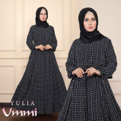 yulia-dress-tanpa-pasmina