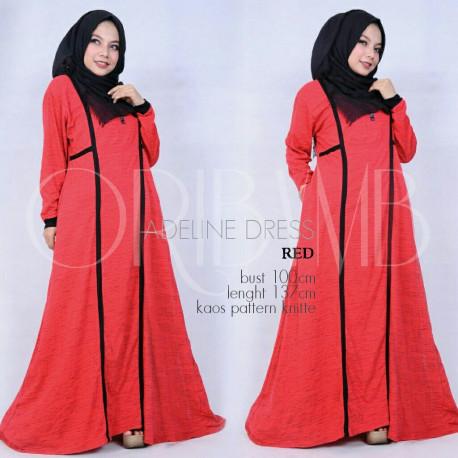 adeline-dress-1