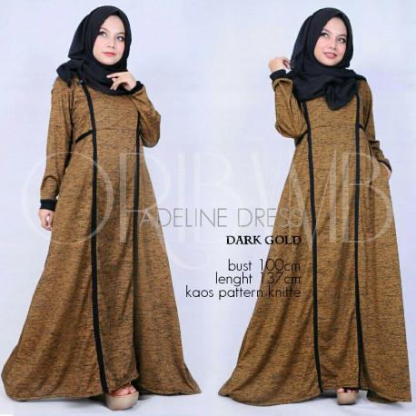 adeline-dress