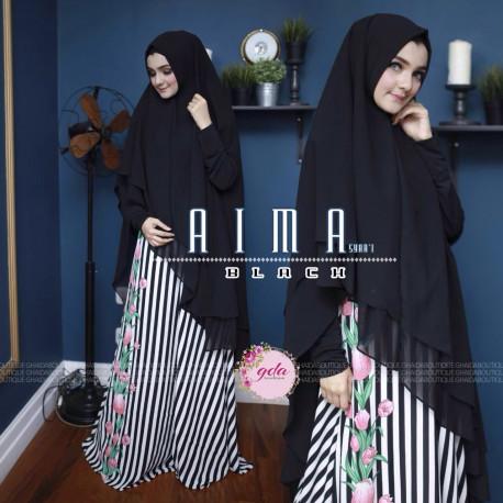 aima-3