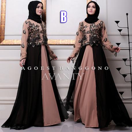 avanty-dress-1