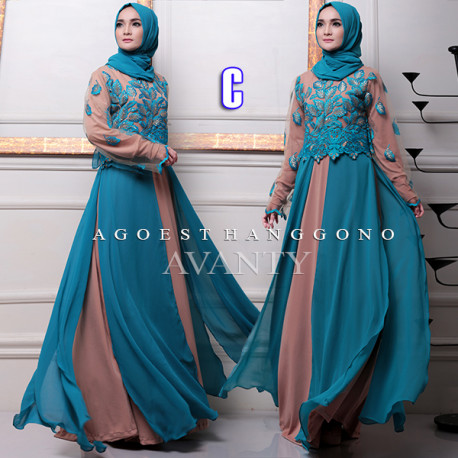 avanty-dress-2
