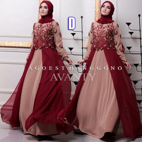 avanty-dress-3