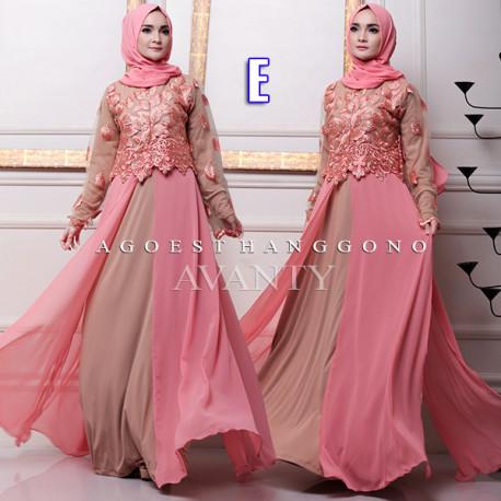 avanty-dress-4