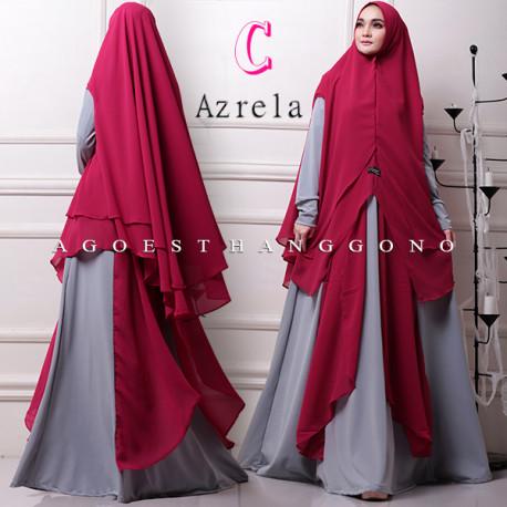 azrela-2