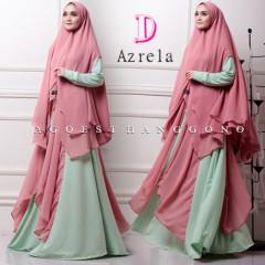 azrela-3