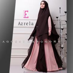 azrela-4