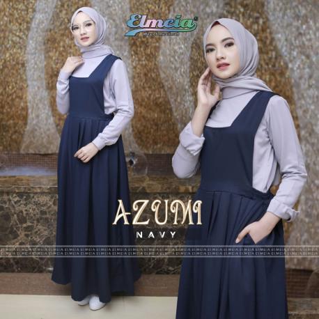 azumi-tanpa-pashmina-1