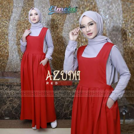 azumi-tanpa-pashmina-2