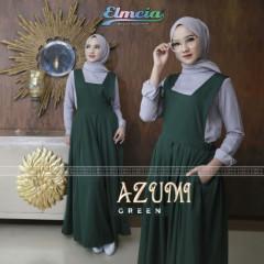 azumi-tanpa-pashmina