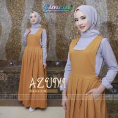 azumi-tanpa-pashmina-3